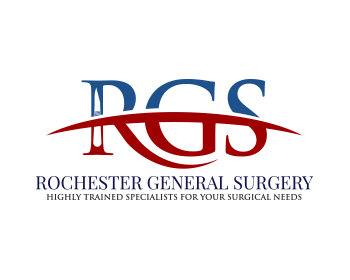 Welcome to Rochester General Surgery