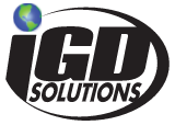 IGD Solutions Inc.