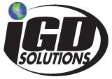 IGD Solutions Inc.