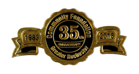 Gallery Image Anniversary_Seal_Picture1.png