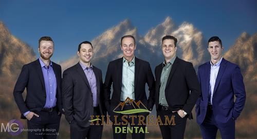 Hillstream Dental