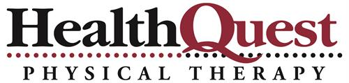 Gallery Image HealthQuest_New_Logo_2(1).jpg