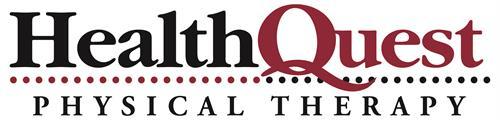 Gallery Image HealthQuest_New_Logo_2.jpg