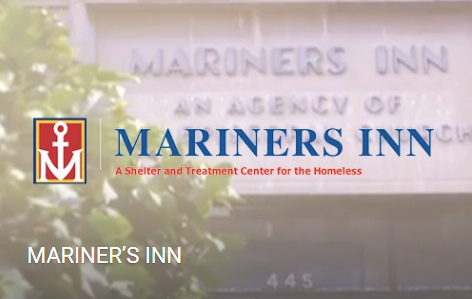 Gallery Image mariners.PNG