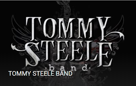 Gallery Image tommy_steele.PNG