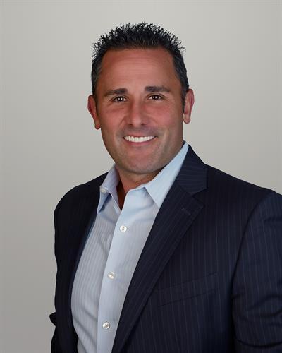 Dr. Jeff Haddad