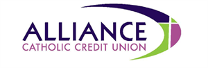 Alliance Catholic Credit Union