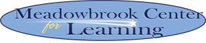 Meadowbrook Center for Learning Differences