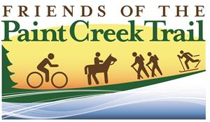 Friends of the Paint Creek Trail