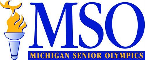 MSO Logo