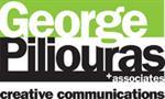George Piliouras & Associates, LLC