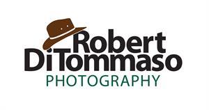 Robert DiTommaso Photography