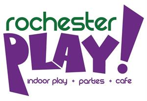 Rochester Play!