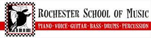 Rochester School of Music (Rhythm & Groove)