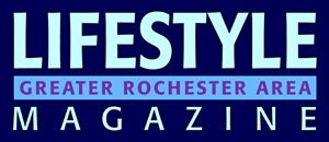 Greater Rochester Area Lifestyle - Keaton Publications Group