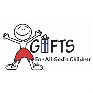 Gifts For All God's Children