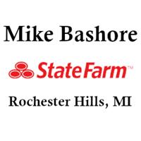 Bashore Services, Inc.-State Farm