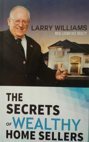 The Secrets of Wealthy Home Sellers