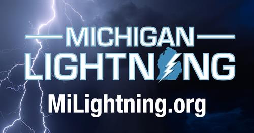Michigan Lightning is our premiere travel soccer team.