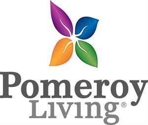 Pomeroy Living Rochester