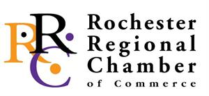Rochester Regional Chamber of Commerce