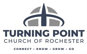 Turning Point Church of Rochester