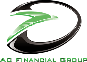 AC Financial Group - Healthcare, Life Insurance, Disability and Income Replacement Programs