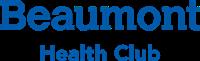 Beaumont Health Club
