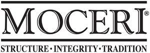 Moceri Companies