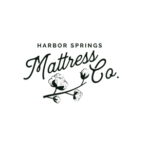 Harbor Springs Mattress Co.
