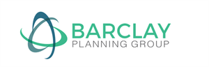 Barclay Planning Group, LLC