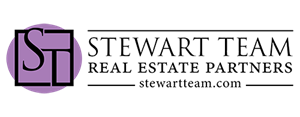 Stewart Team Real Estate Partners