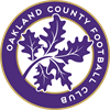 Oakland County Football Club