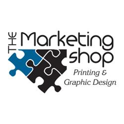 The Marketing Shop