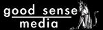 Good Sense Media