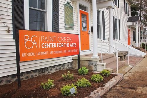 Gallery Image Doors_and_Garden_(19).JPG