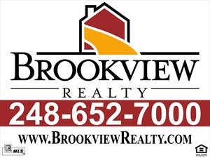 Brookview Realty-James Feaheny