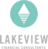 Lakeview Financial Consultants, Inc.