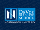 Northwood University