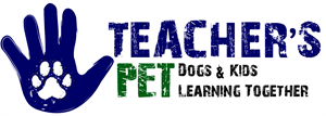 Teacher's Pet: Dogs and Kids Learning Together