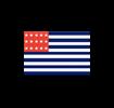 American Oxford