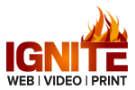 IGNITE Media Group