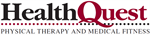 HealthQuest Physical Therapy - South