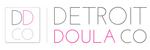Detroit Doula Co.