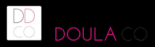 Detroit Doula Company