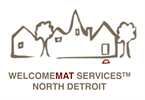 Welcomemat Services - North Detroit