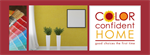 Color Confident Home