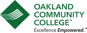 Oakland Community College