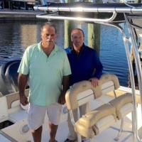 Freedom Boat Club Schedules Grand Opening, Launches Fleet on