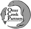 Otter Creek Partners